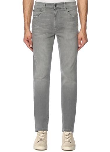 Joe's Jeans Pantolon Renkli